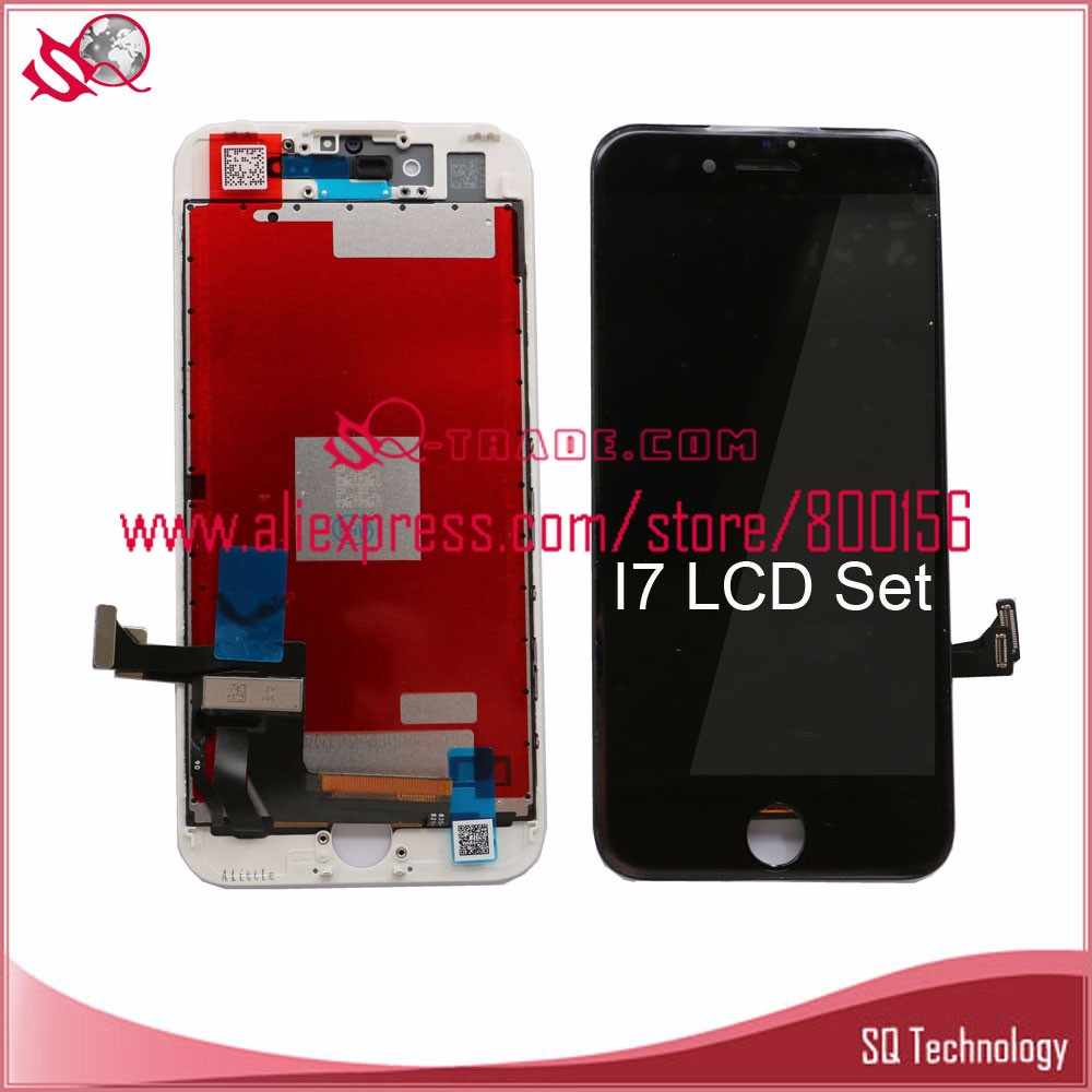 for iphone 7 <strong>LCD</strong>