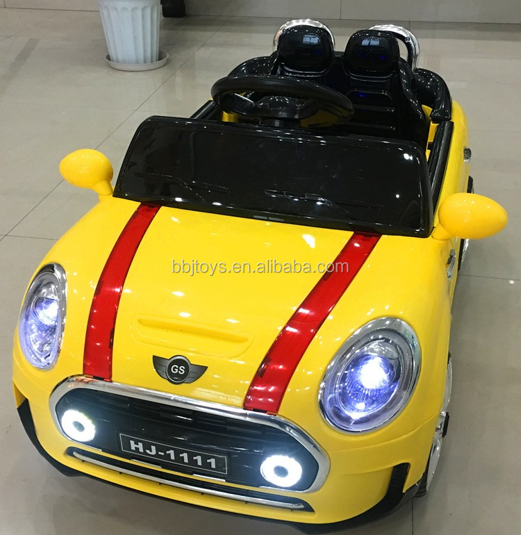 mini electric car for kidskids mini carsmini car kids
