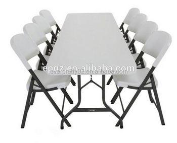 6 Seater Modern School Pe