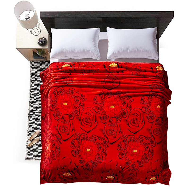 Popular Traditional Korean Blanket-Buy Cheap Traditional . 7357cbaad