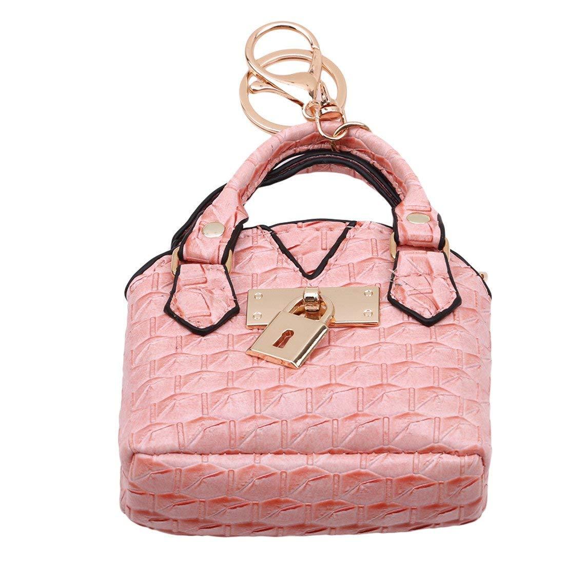 e3b8c6e1bd0c Rurah Women Clutch Coin Purse Mini Fashion Handbag Model Coin Purse Women  Clutch Change Purse