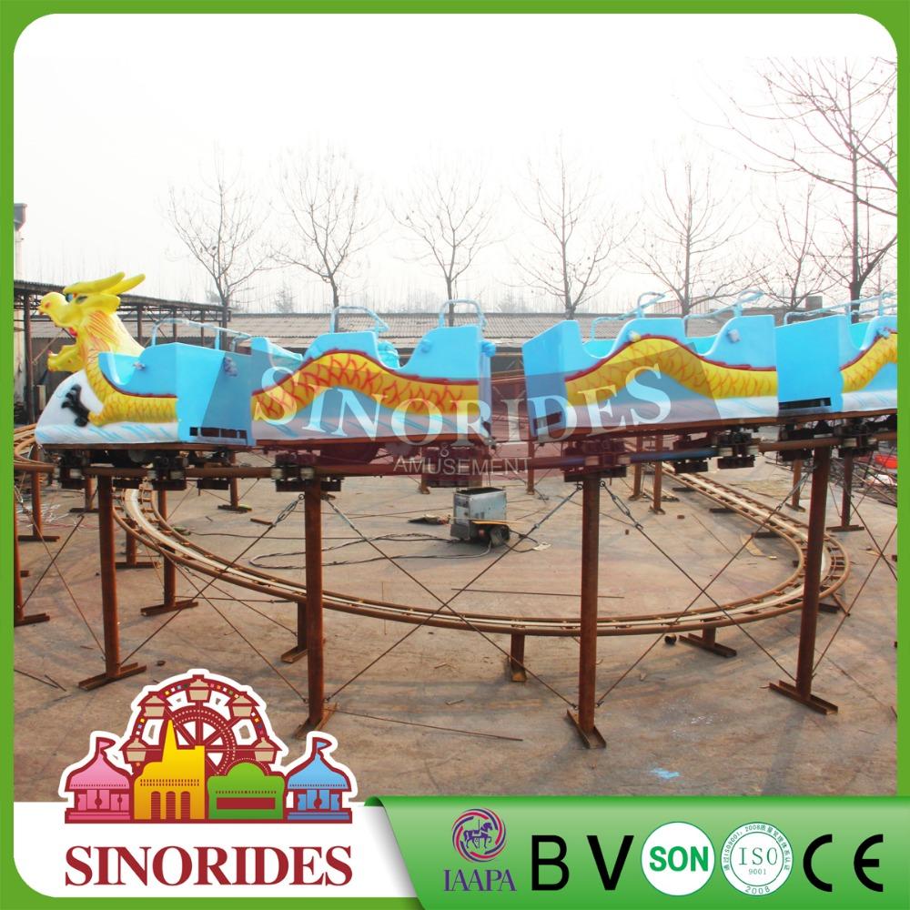 amusement park components amusement park components suppliers and