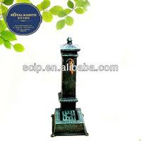 garden cast iron fountains
