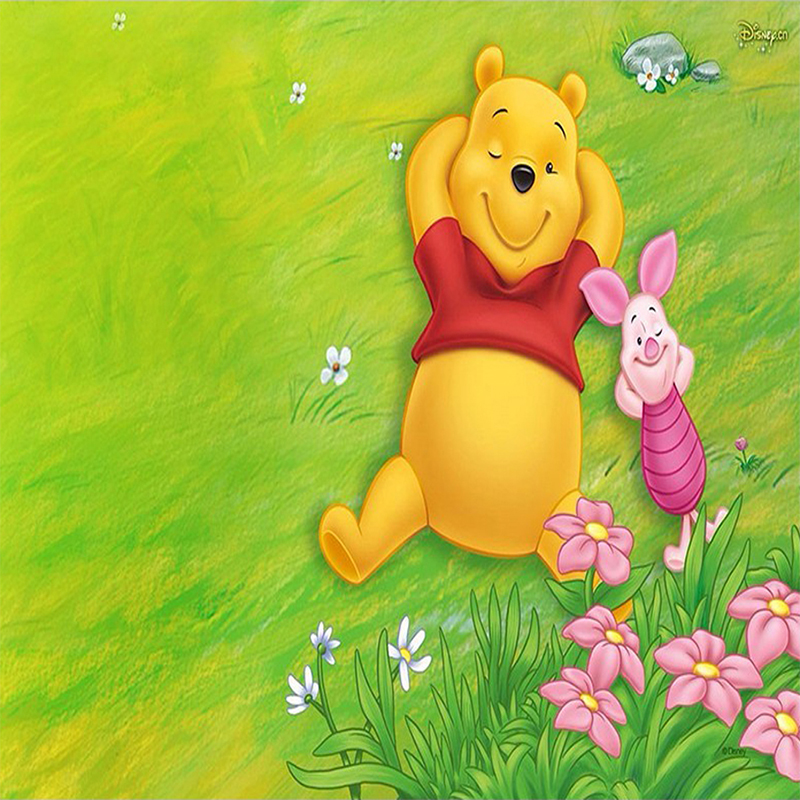 Kartun Winnie The Pooh Diy Lukisan Terbaik Hadiah Lucky Draw Buy Terbaik Praktis Hadiah Diy Menggambar Lukisan Terbaik Undian Hadiah Product On Alibaba Com