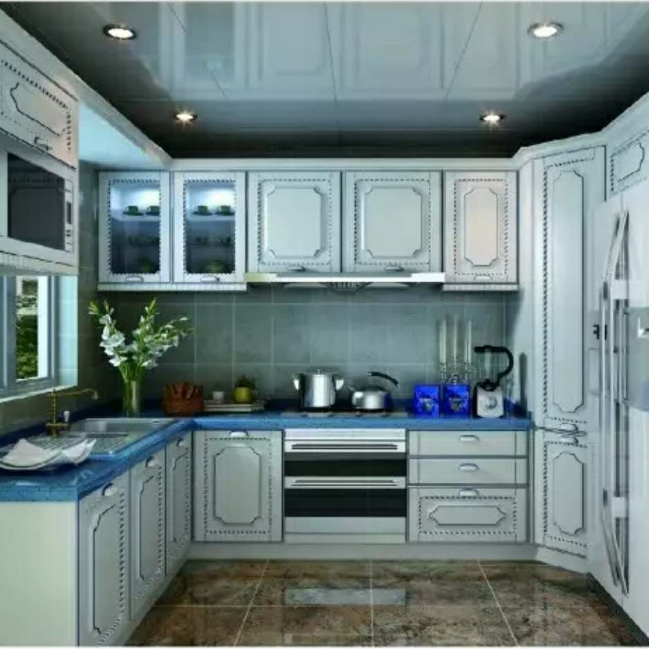 Mdf American Cabinet, Mdf American Cabinet Suppliers and ...