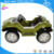 Powerful 2 Seats Kids Battery Operated Ride On Car Fast and Slow Electric RC Control Ride On Kids Toy Car