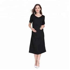 eae4d0210c079 China dresses for pregnant women wholesale 🇨🇳 - Alibaba