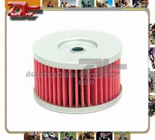 Performance Motorcycle SUZUKI DR650SE 650 HF137 Oil Filter
