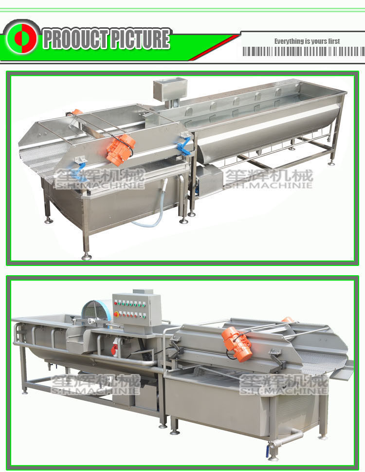 fruit and vegetable ozone washer and sterilizer dehydrator