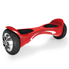 high quality smart scooter electric hover board with UL2272,cheap adult electric scooter for last mile