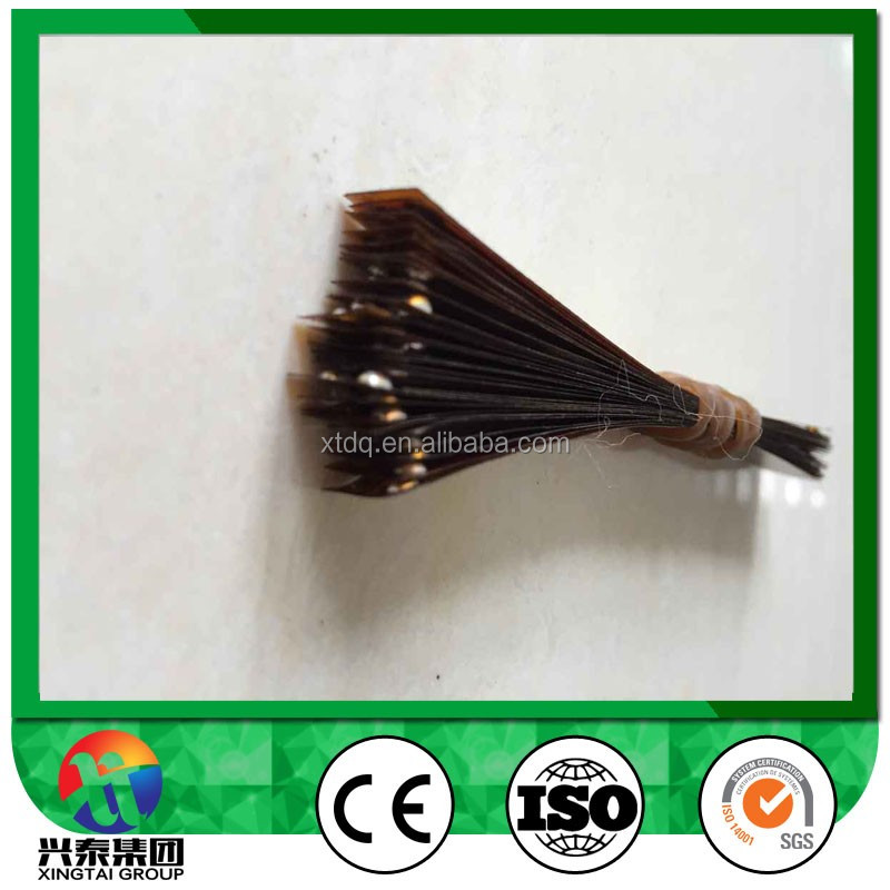 SINTON usb used thin film heating element