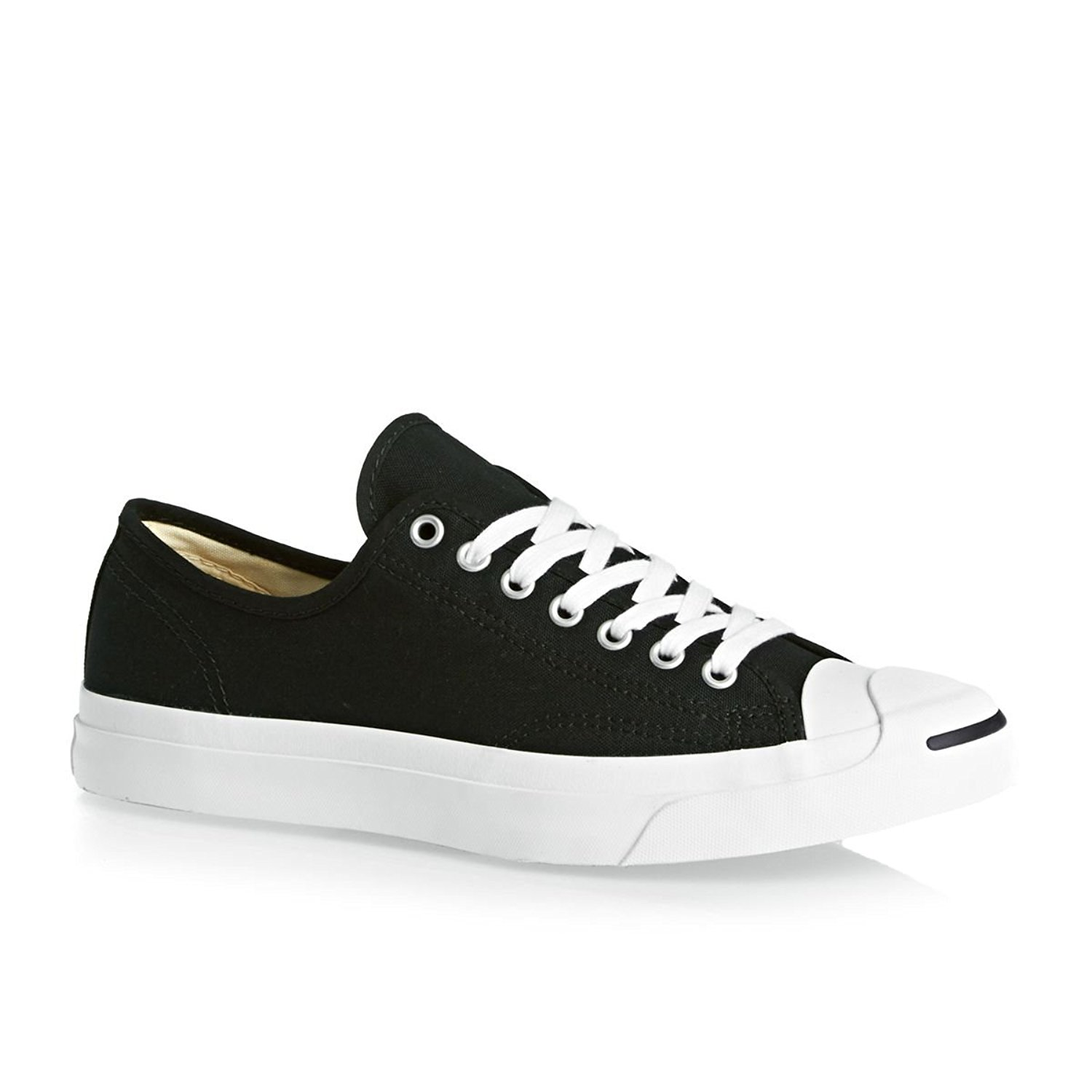 Cheap Jack Purcell Converse, find Jack Purcell Converse deals on