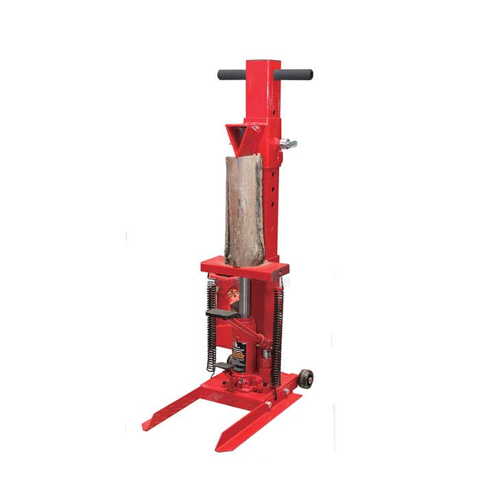machine a fendre le bois machines fendre le bois machines. Black Bedroom Furniture Sets. Home Design Ideas