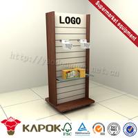 Best price of brandon industrial gas range retailer rack fixtures