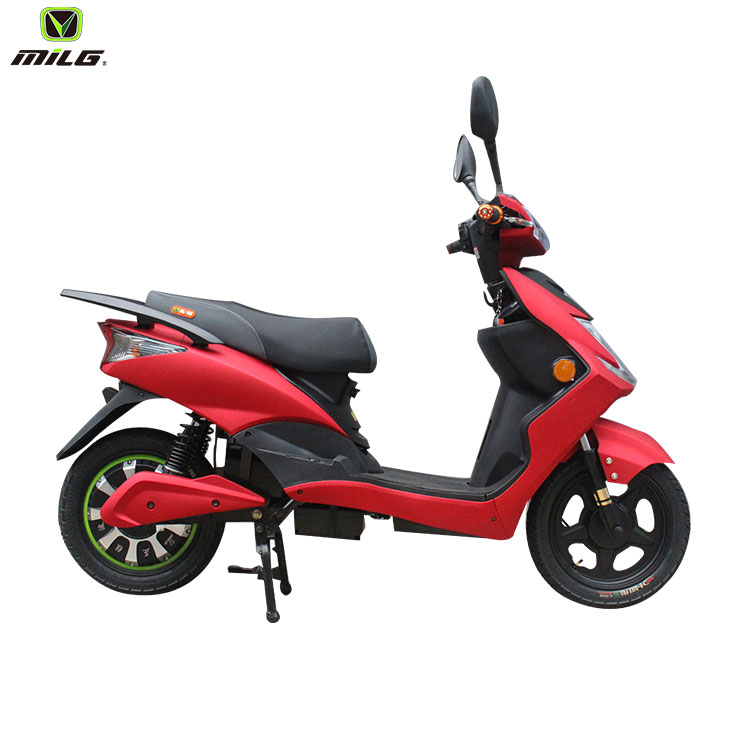 2019 cheap CE cool adult 48V250W electric bike/electric bicycle/moped with pedal