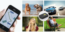 Amazing gps tracking for kids/pets/disabled /car with SOS help ,safety alarm TK106