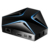 Magicsee IRON TV Box with 3GB RAM DDR4 powered by Amlogic S905x