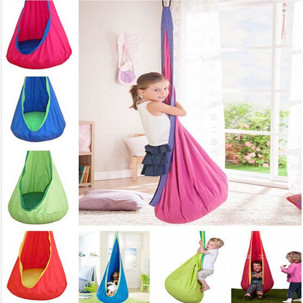 online kaufen gro handel indoor h ngesessel aus china indoor h ngesessel gro h ndler. Black Bedroom Furniture Sets. Home Design Ideas