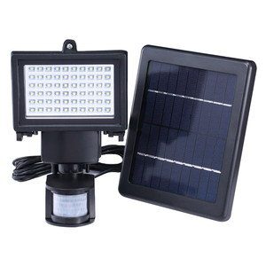 Hot selling cheap outdoor garden pathway yard light LED Solar Light
