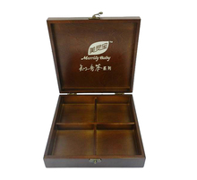 Gift box <span class=keywords><strong>bustina</strong></span> <span class=keywords><strong>di</strong></span> <span class=keywords><strong>tè</strong></span> cinese <span class=keywords><strong>di</strong></span> alta qualità made in China