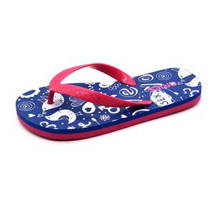 286ce0a56cb1 China Beach Slipper Girl