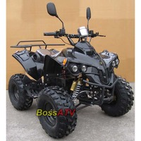 electric shaft drive atv shaft drive electric atv 1000w shaft drive electric atv
