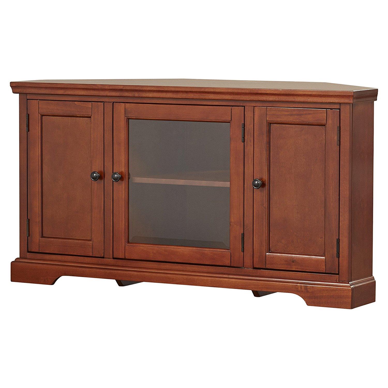 Cheap Corner Stands For Living Room, find Corner Stands For ...