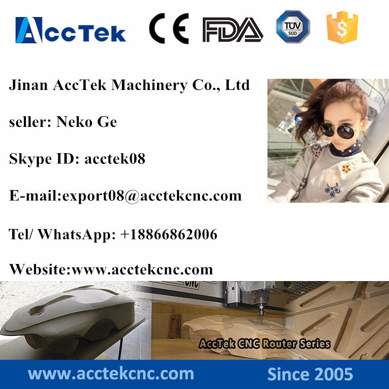 cnc router contact info.jpg