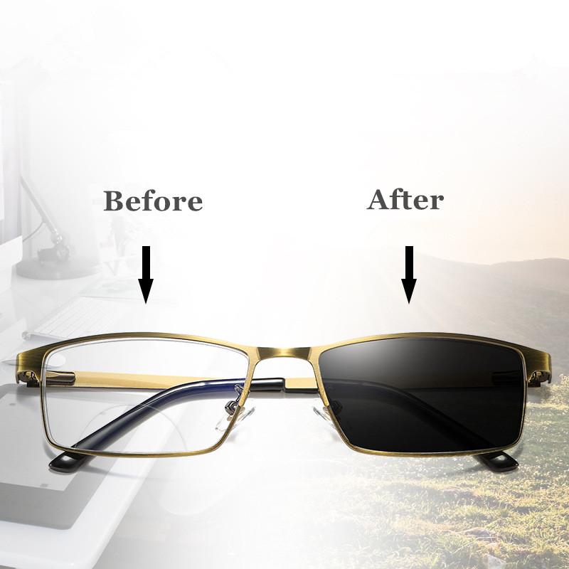 d87dcf4eca8 Wholesale reading glasses optical - Online Buy Best reading glasses ...
