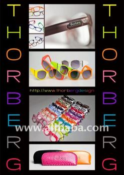 a389dea69a68 Thorberg Designs - Buy Reading Glasses Product on Alibaba.com