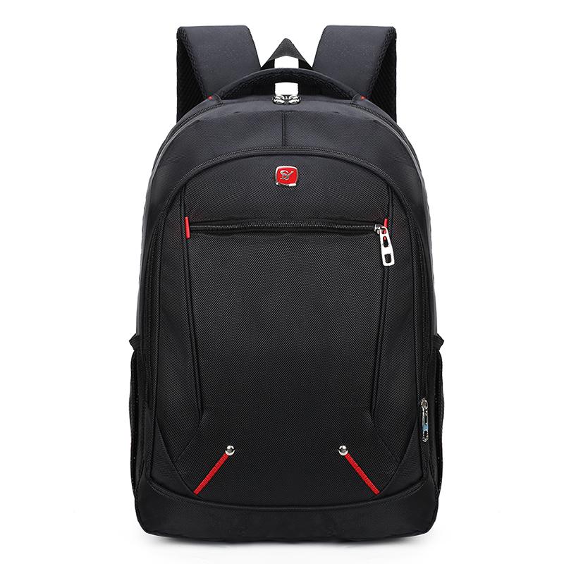 a5174efa6882a مصادر شركات تصنيع الرجال حقيبة كمبيوتر محمول والرجال حقيبة كمبيوتر محمول في  Alibaba.com