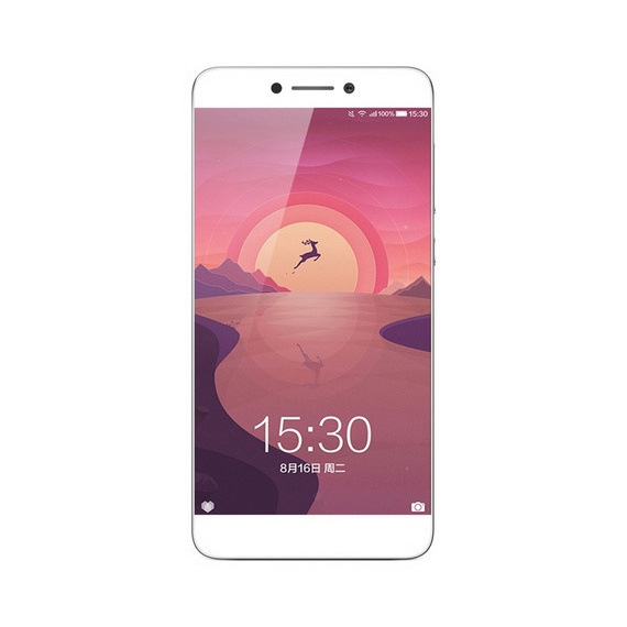 Coolpad cool 1c 4g mobile phones android phone, smart phone