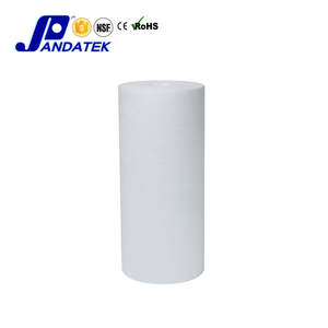 "Industrial Safety Drinking Water 10"" Water Filter"