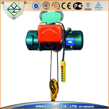 2 ton nitchi electric chain hoist with_350x350 2 ton nitchi electric chain hoist with electric monorail trolley nitchi electric chain hoist wiring diagram at webbmarketing.co