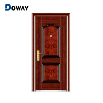 Italian Steel Security Doors Cheap Security Door Exterior Door
