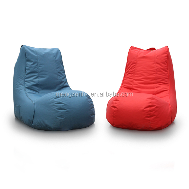 Sex Furniture Sit Bean Bag Chair Suppliers And Manufacturers At Alibaba