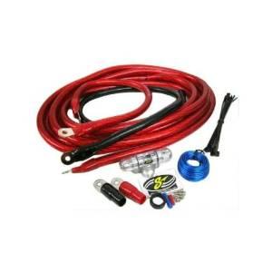 Cheap Stinger Wiring Kit, find Stinger Wiring Kit deals on