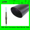 Anti corrosion heat shrink pipes