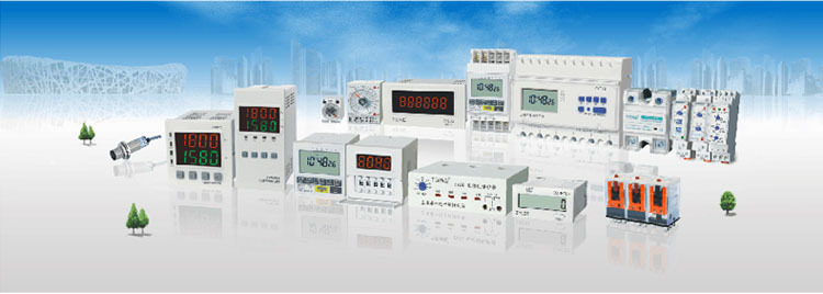 Hot Selling Mini Meter SDM120 Modbus RS485 Meter Single Phase Electric Meter 35mm DIN Rail Energy Meter AC230V