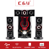 /product-detail/c-y-manufacturers-3-1-hifi-audio-home-theatre-surround-sound-speaker-system-60341405426.html