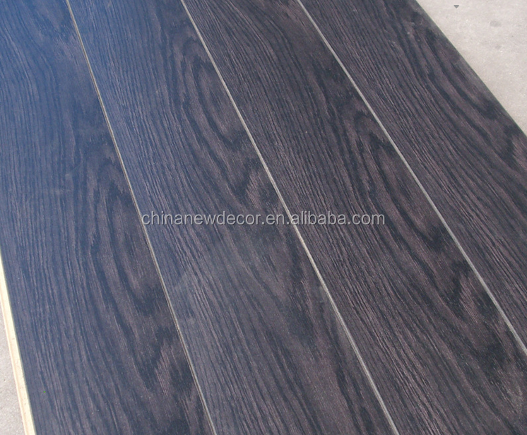 Ebony Walnut Laminate Flooring Buy Ebony Walnut Laminate Flooring