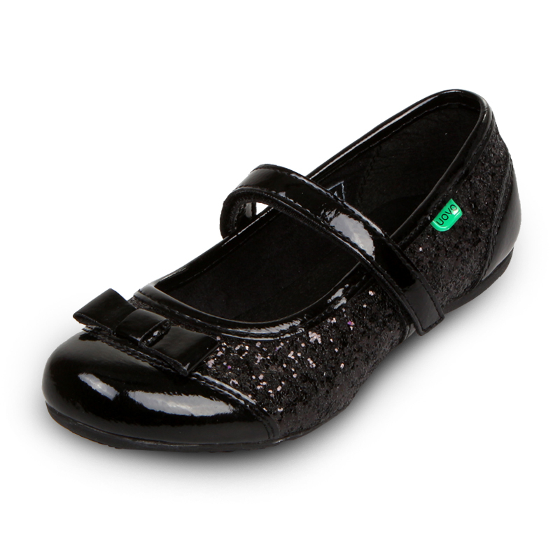 Cheap Girls Black Party Shoes Find Girls Black Party Shoes Deals On