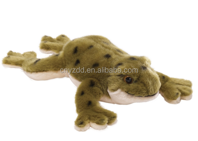 Frog And Toad Wholesale, Toad Suppliers - Alibaba