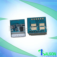 Reset drum chip for Xeroxs WorkCentre 4250/4260 printer chip for CT350654