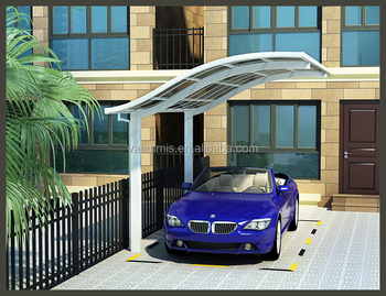 Carport Extension Ideas Carport To Garage Conversion Cost Carport Attached  To Garage