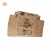 Hot sale cheap paper soap box packaging