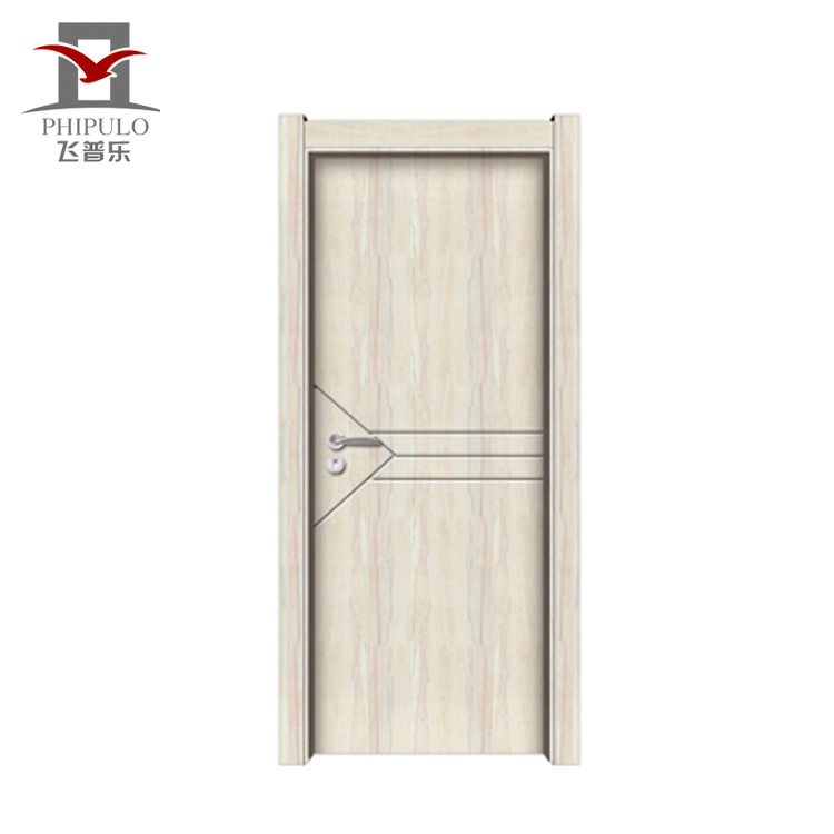 PHIPOLO solid wooden doors prices