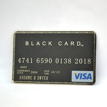 Black american express metal cards black american express metal black american express metal cards black american express metal cards suppliers and manufacturers at alibaba colourmoves