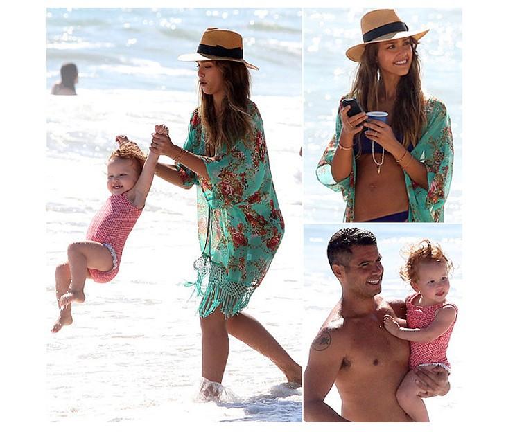 HOT ! Fashion Summer Beach Cover Up 824a1dcc2a74