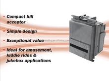 Vending Machine Bill Acceptor-Vending Machine Bill Acceptor